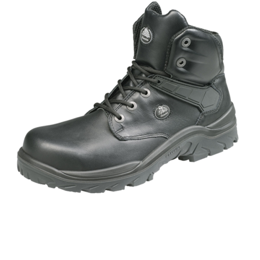 Bata Walkline ACT117 S2