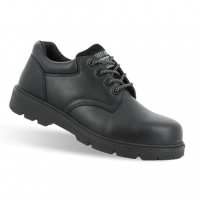 safety Jogger X1110 S3 zwart NEW