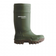 Purofort 662943 S5 Thermo | groen