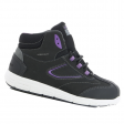 Safety Jogger Beyonce S3 Dames