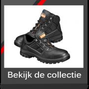 Werkschoenen Te Koop.Werkschoenen Kopen Laagste Prijzen Shop4 Werkschoenen Nl
