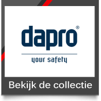 Dapro Safety