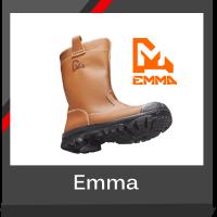 Emma werklaarzen