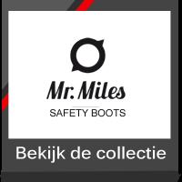 Mr. Miles