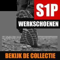Werkschoenen S1-P