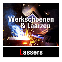 Lasser