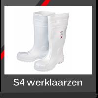 S4 Werkschoenen.Werklaarzen Online Kopen Bij Shop4 Werkschoenen Nl