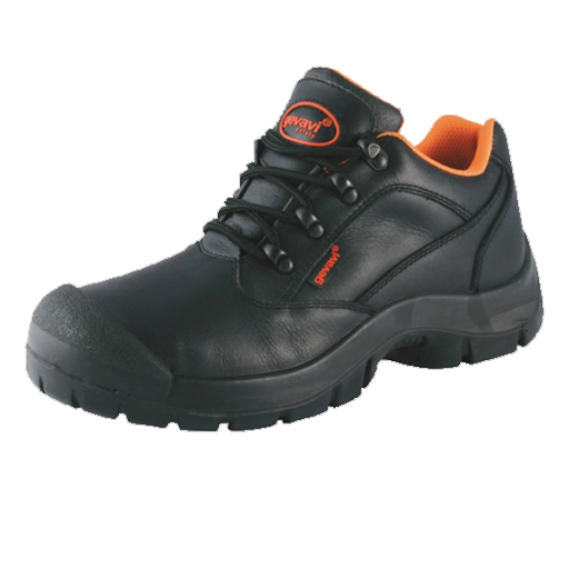 Werkschoenen Gevavi GS41 S3 met kruipneus