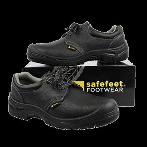 Werkschoenen Safefeet 10-200 Elba S3