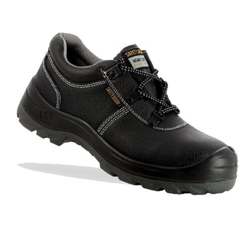 Werkschoenen Slagerij.Safety Jogger Bestrun S3 Werkschoenen Shop4 Werkschoenen Nl