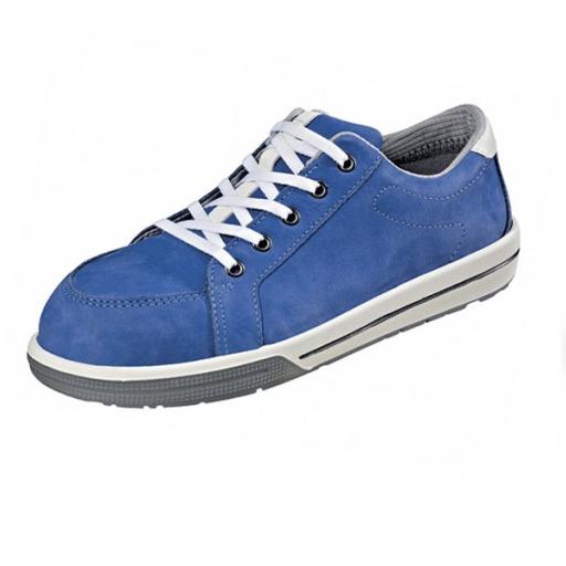 Werkschoenen Sneakers Dames.Atlas A460 S2 Werkschoenen Shop4 Werkschoenen Nl