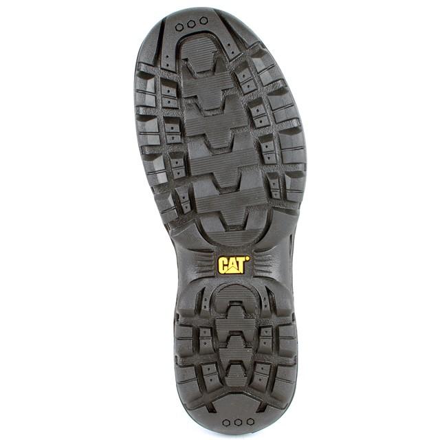 Caterpillar Werkschoenen S3.Cat Torque S3 Werkschoenen Shop4 Werkschoenen Nl
