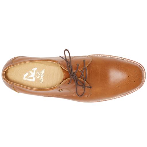 Nette Werkschoenen Met Stalen Neus.Emma Marco Frontier 112 S3 Low Werkschoenen Shop4 Werkschoenen Nl