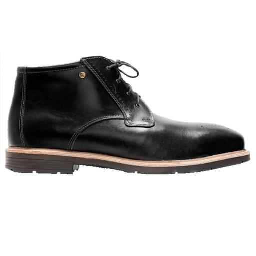 Nette Werkschoenen Met Stalen Neus.Werkschoenen Emma Valentino Frontier 164 S3 Business Hi