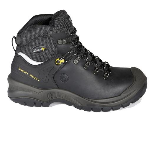 Werkschoenen Grisport.Grisport 803 S3 Werkschoenen Shop4 Werkschoenen Nl