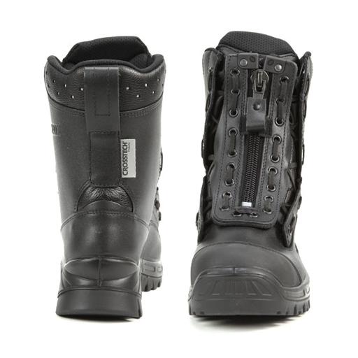 Haix Werkschoenen.Haix Airpower Xr1 Werkschoenen Shop4 Werkschoenen Nl
