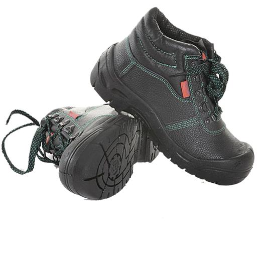 Instap Werkschoenen S3.Msafe Lima S3 Werkschoenen Shop4 Werkschoenen Nl