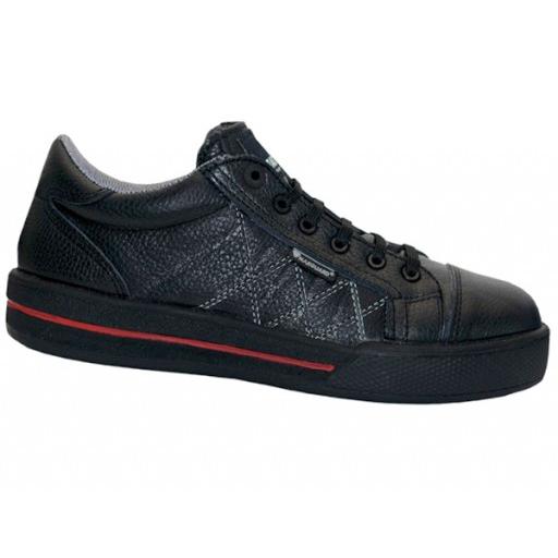 Werkschoenen Sneakers S3.Maxguard S310 S3 Werkschoenen Shop4 Werkschoenen Nl
