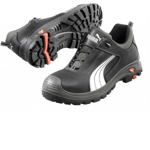 Werkschoenen S3 Puma.Puma 64072 0 S3 Werkschoenen Shop4 Werkschoenen Nl