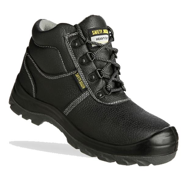 Instap Werkschoenen S3.Safety Jogger Bestboy S3 Werkschoenen Shop4 Werkschoenen Nl
