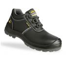 Safety Jogger Aura S3 ESD - zwart new