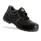 Safety Jogger Bestrum S3 laag zwart