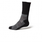 Redbrick 09162 zwart met grijs