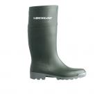Dunlop W486711 Hobby SB | Groen