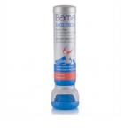 Shoefresh 100 ml. spray. 2
