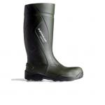 Dunlop Purofort 762933 S5 | Groen