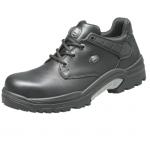 Werkschoenen Bata PWR307 Walkline S2 | Zwart