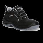Werkschoenen Dassy Zeus S3 | zwart
