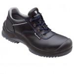 Werkschoenen Maxguard C310 S3 laag | zwart