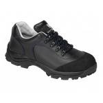 Werkschoenen Maxguard X310HRO S3 | zwart