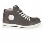 Werkschoenen Redbrick Jesper S3 | Grijs