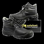 Werkschoenen Safefeet 10-300 Pisa S3