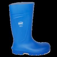 Bekina Steplite P230-5353 Blauw S5 Werklaarzen