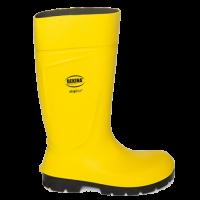 Bekina Steplite P240 2080 geel S5 Werklaarzen