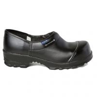 Sika Flex 883 S3 - Zwart