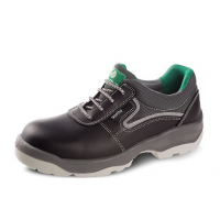 S4 Werkschoenen.Lichtgewicht Werkschoenen Online Kopen Bij Shop4 Werkschoenen Nl