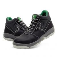 Leuke Dames Werkschoenen.Lichtgewicht Werkschoenen Online Kopen Bij Shop4 Werkschoenen Nl