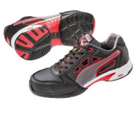 Puma 64282.0 dames S1 | Stream red