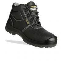 Verrassend Werkschoenen S3 online kopen bij shop4-Werkschoenen.nl CO-61