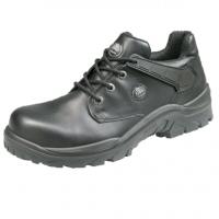 Werkschoenen Bata Walkline ACT114 S3 | zwart