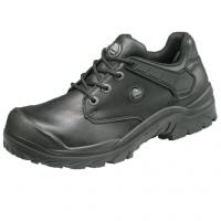 Werkschoenen Bata Walkline ACT115 S3 | zwart
