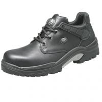 Werkschoenen Bata PWR308 Walkline S3 | Zwart