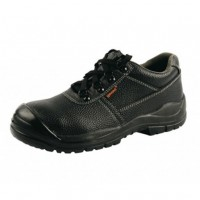 Werkschoenen Gevavi GS01 S3 | zwart