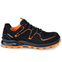 Werkschoenen Grisport Beat Cross safety S3 ESD Microfiber..