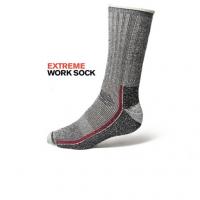 Redbrick Xtreme 06261