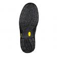 Werkschoenen Grisport 72049 S3 | zool